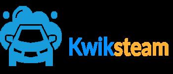 Kwiksteam Services